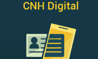 CNH DIGITAL SITE