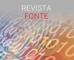 card revista fontel